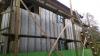 Энергоэффективность фасадов от Fasad1